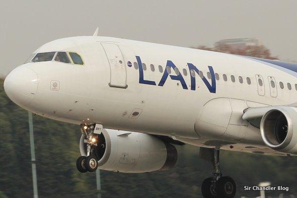 airbus-320-lan