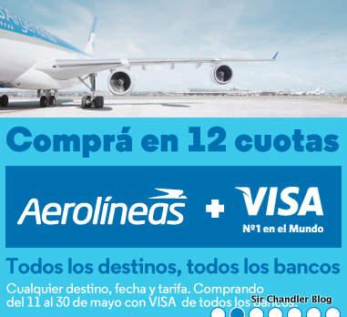 ar-12-cuotas-visa