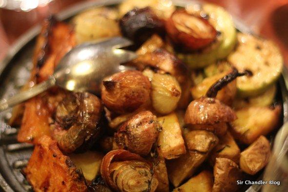 asado-vegetales-zuccardi
