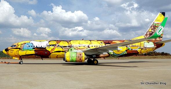 boeing-737-gol-grafitti-mundial