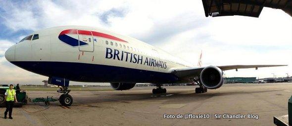 boeing-777-200-british