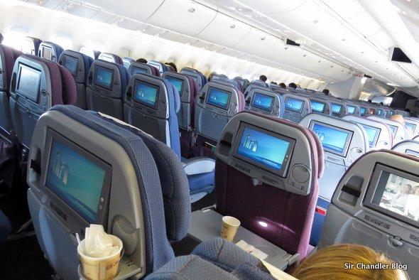 cabina-767-pantallas