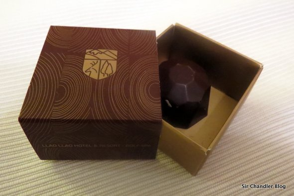 chocolate-llao-llao