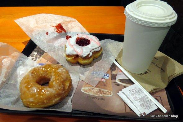 desayuno-dunkin