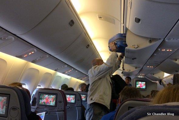 equipaje-lan-767