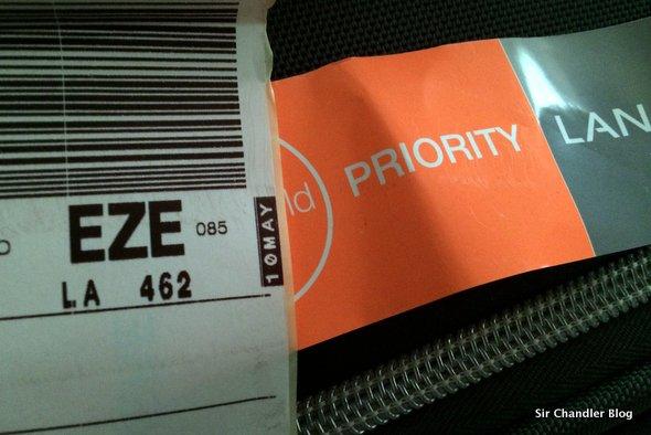 equipaje-priority-lan