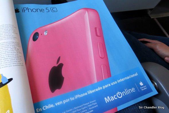 iphone-liberado-chile