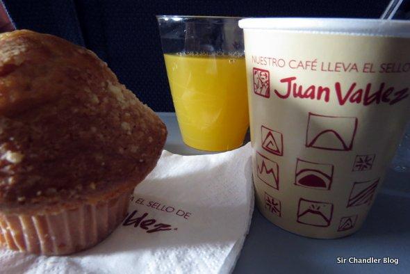 juan-valdez-muffin-lan