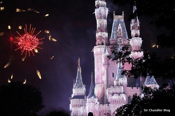 magic-kingdom-disney
