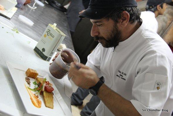 pablo-del-rio-cheff