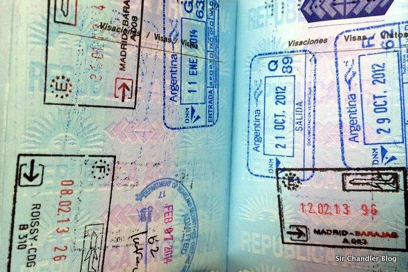 pasaporte-sellos