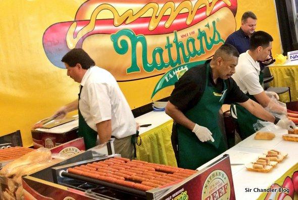 salchichas-nathans