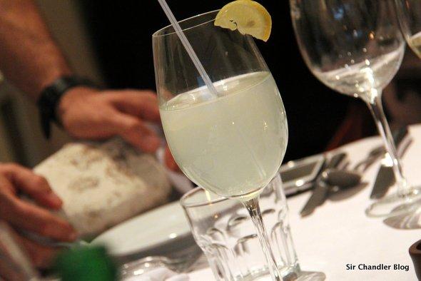 siete-cocinas-limonada