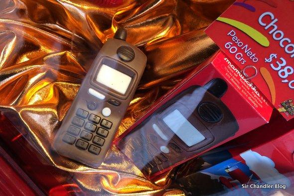 telefono-vintage-chocolate