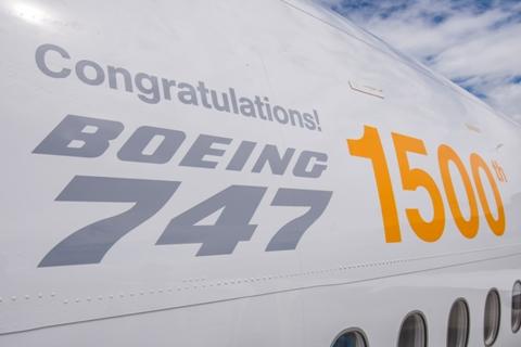 1500jumbo-747