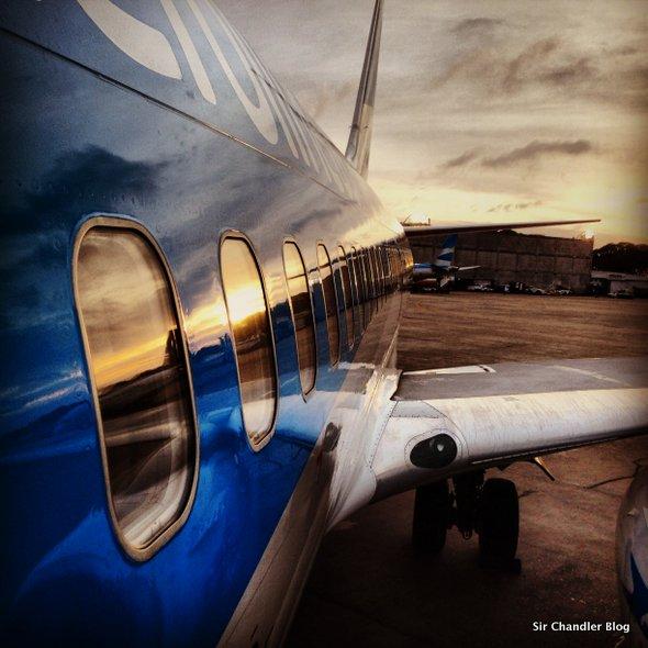 737-aerolineas-instagram