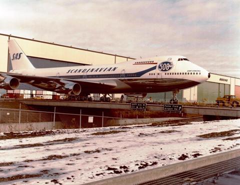 747-numero-500