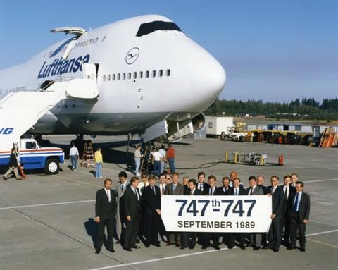 747-numero-747