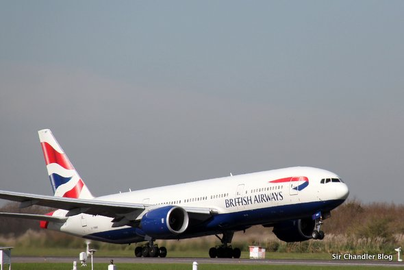 777-british-despegue