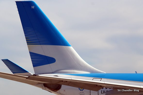 a330-colar-aerolineas