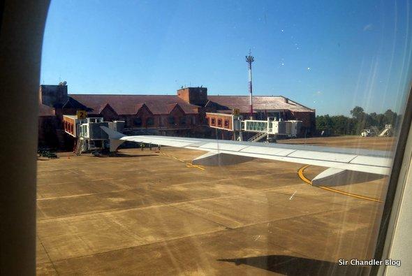 aeropuerto-cataratas-iguazu