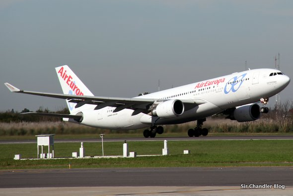 air-europa-330-despegue