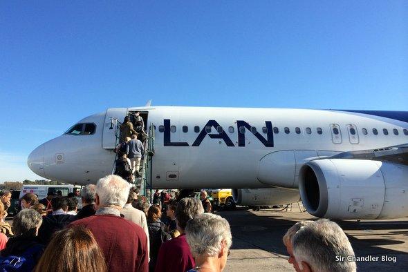 airbus-320-lan-argentina-bra
