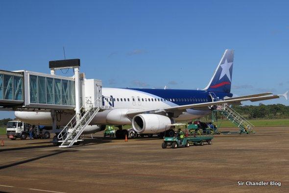 airbus-320-lv-bra-lan