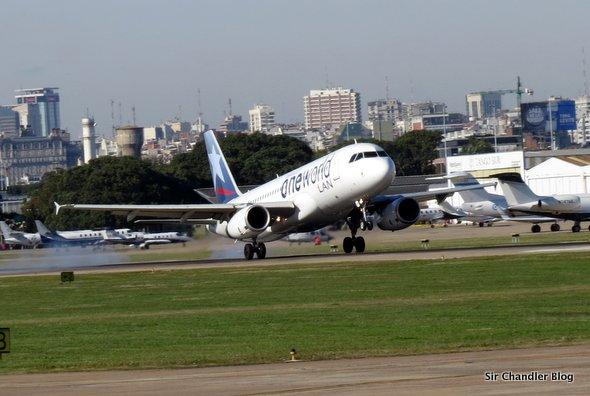 airbus-320-oneworld-lan-lvbfo