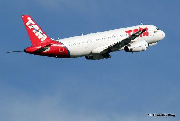 airbus-320-tam