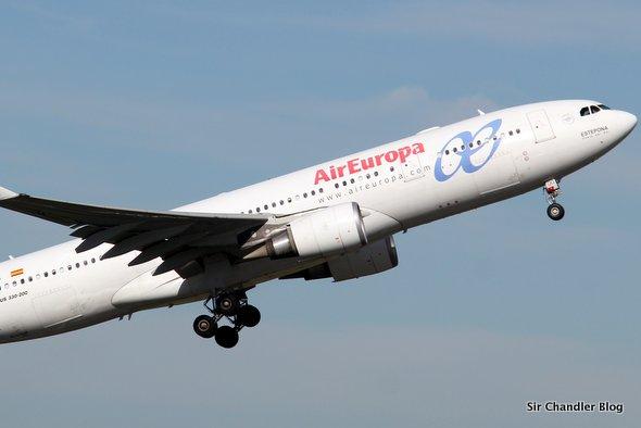 airbus-330-air-europa