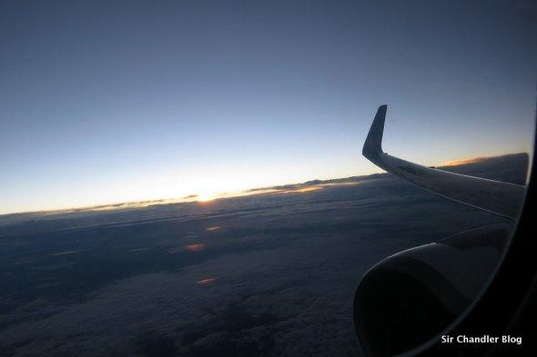amanecer-767-ala