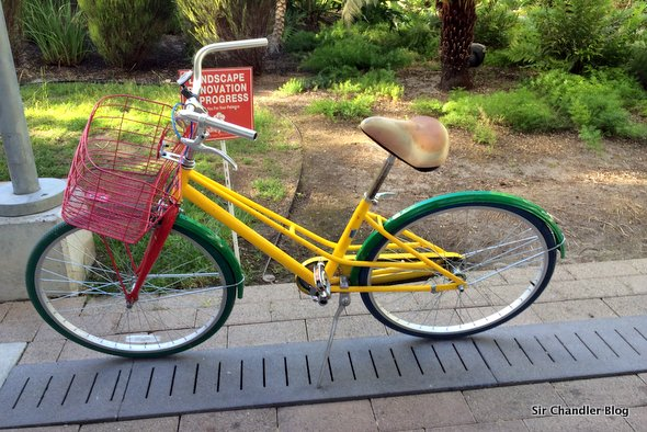 bicicleta-google