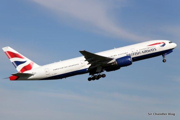 boeing-777-british