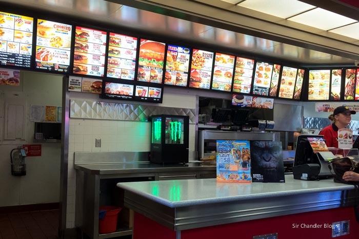 carls-jr-hamburguesas-menu