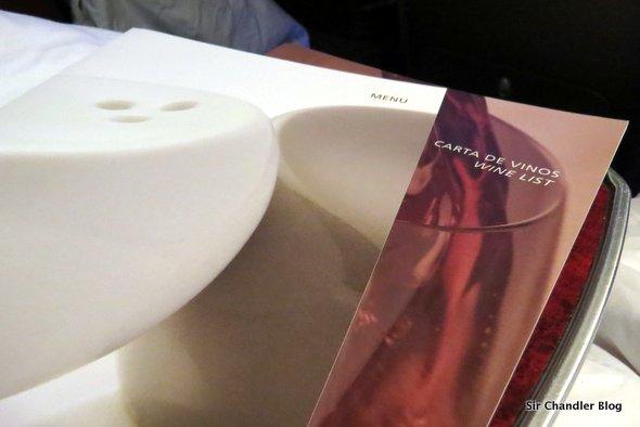 carta-vinos-lan-business