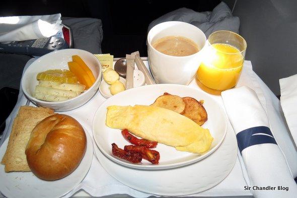 desayuno-lan-business