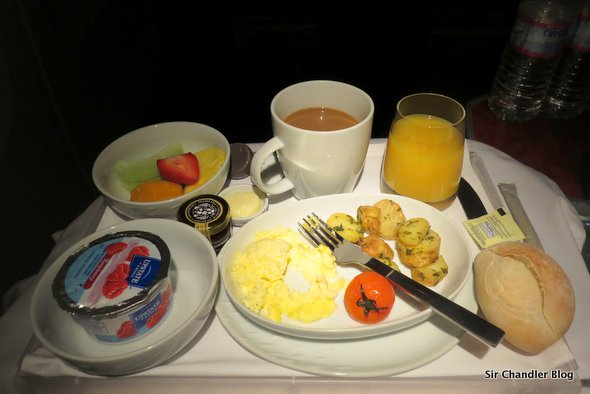 desayuno-lan-peru-business