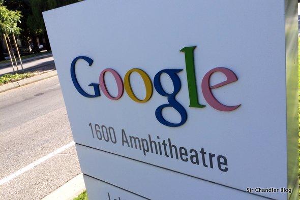 google-oficinas-1600-amphitheatre