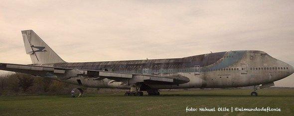lv-mlo-jumbo-aerolineas