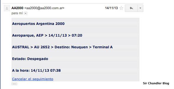 mail-partida-vuelos