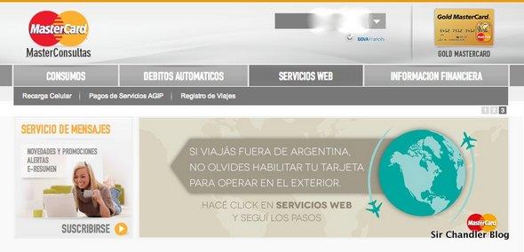 mastercard-online-aviso-viaje