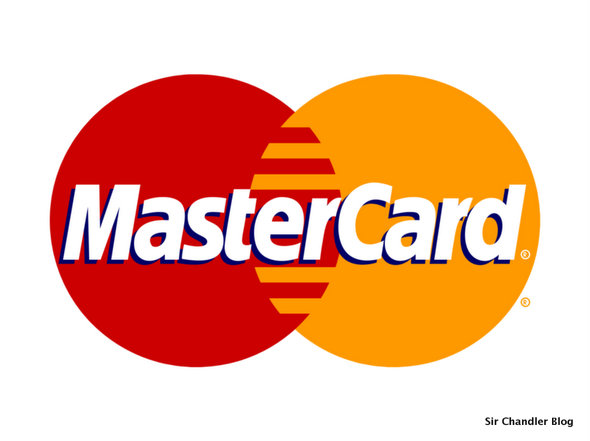 si viaj s al exterior con mastercard es obligatorio habilitarla desde hoy
