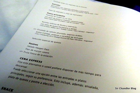 menu-business-lan