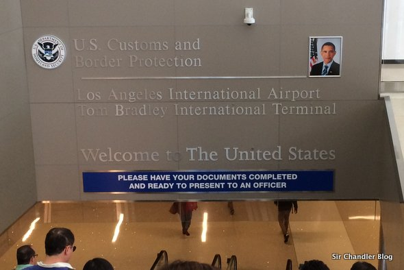 obama-aeropuerto-usa-bienvenida