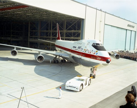 primer-747