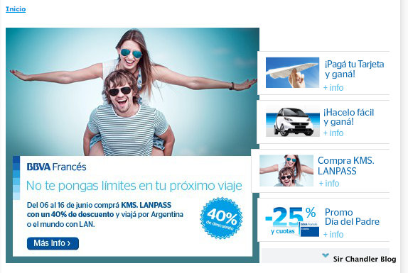 promo-lanpass-frances
