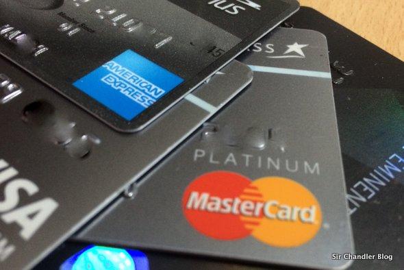 tarjetas-amex-visa-master-desta