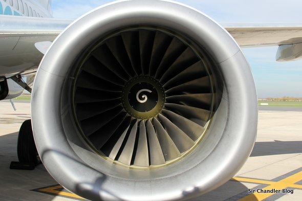 turbina-737