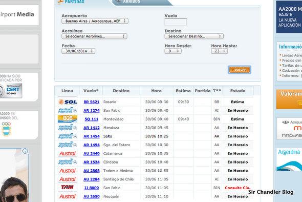 web-aa2000-horarios